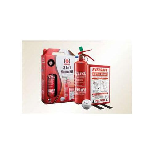 Fire Extinguisher Eversafe 1