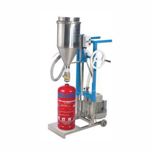 Fire Extinguisher Sri 3
