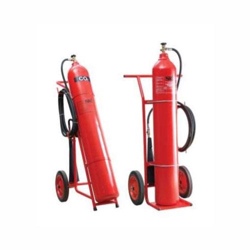 Fire Extinguisher Sri 4