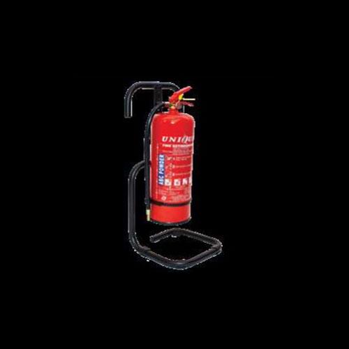 Fire Extinguisher Unique 1