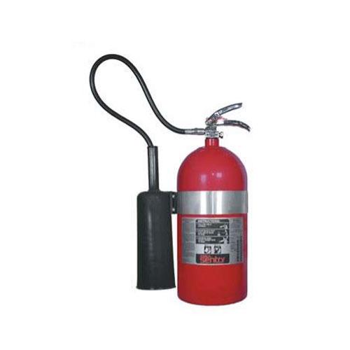 Fire Supression Ansul 1