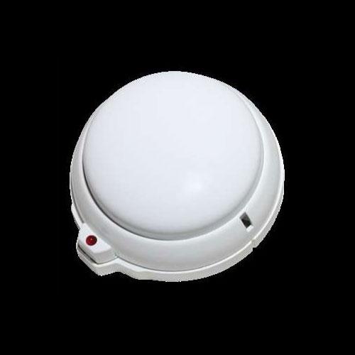 Fire Alam Devices System Unique 1